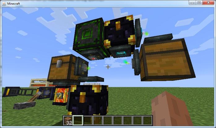 Translocators-Mod-5