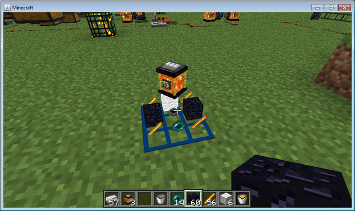 Translocators [1.12.2] [1.11.2] [1.10.2] [1.7.10]
