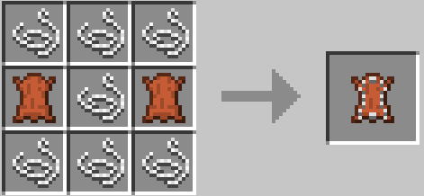 Good Old Backpacks [1.10.2]
