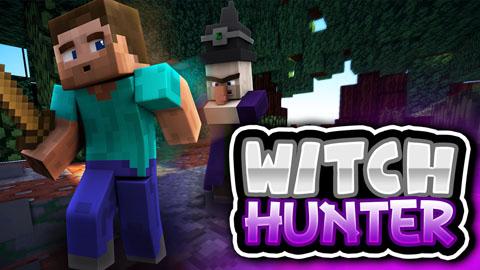 Witch Hunter [1.10.2]