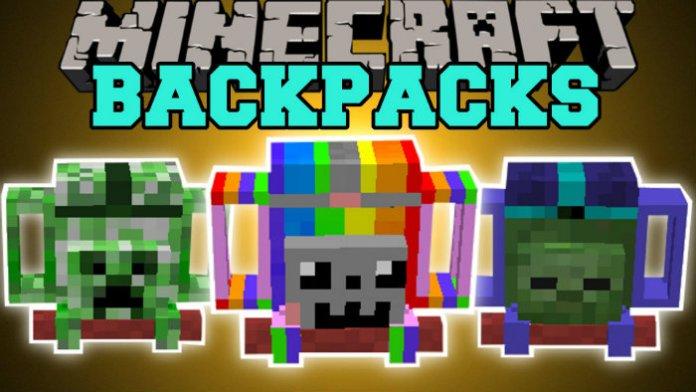 adventure-backpack-mod-1