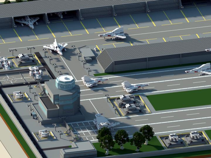airbase-44010437801