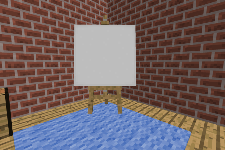 Paint This! [1.8.9]