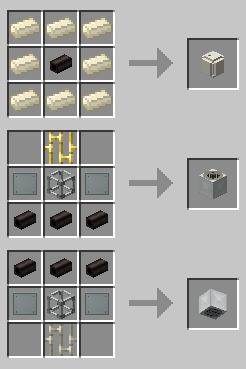 poweradvantage_recipe_fluidmachines