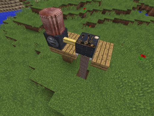 steamadvantage_steam-drill1