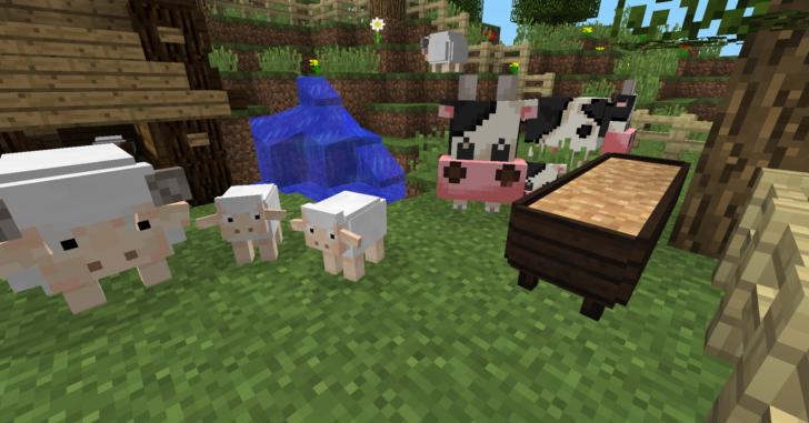 05-livestock