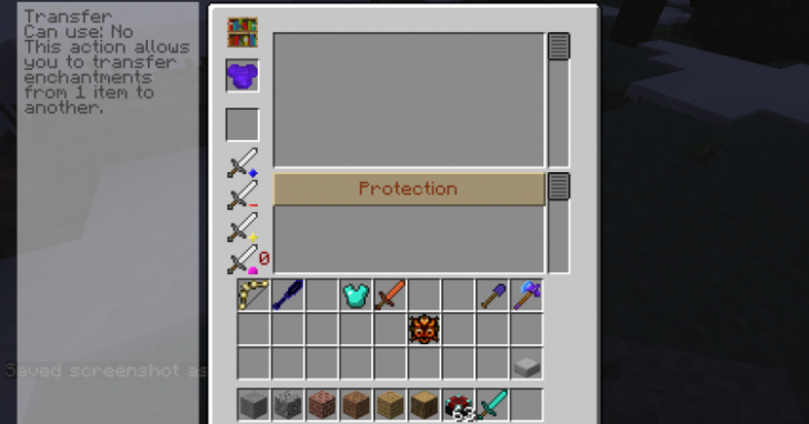 Enchanting Plus [1.10.2] [1.9.4] [1.8] [1.7.10]