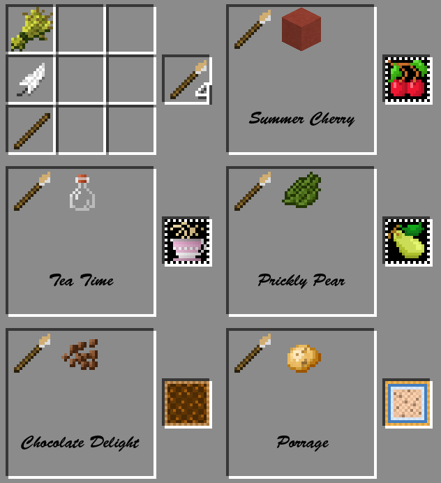 Dooglamoo Painter [1.11] [1.10.2] [1.7.10]