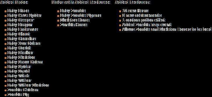 703ab50b479e7e4318b4c3c8787080a0