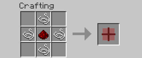Craftable-Waypoints-Mod-3