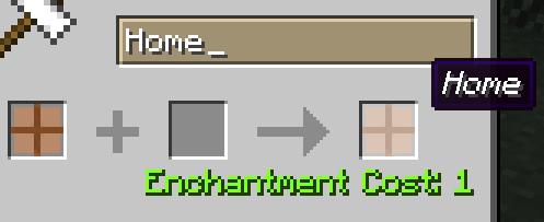 Craftable-Waypoints-Mod-5