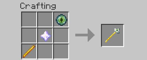 Craftable-Waypoints-Mod-6