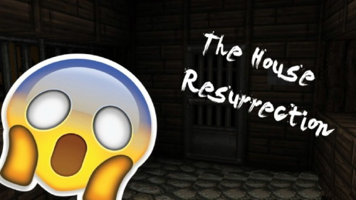the_house_resurrection_map_logo