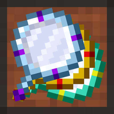 Magic Mirror [1.7.10]