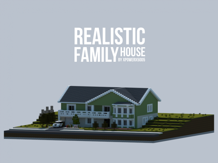 house6-100010532483