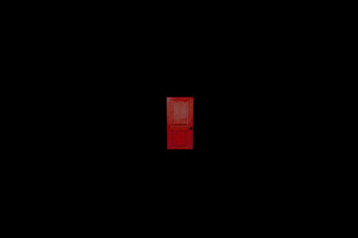 The House Resurrection [1.10.2]
