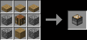 From the Ground Up [1.12.2] [1.11.2] [1.10.2] [1.9.4]