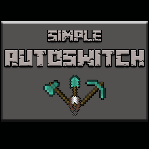SimpleAutoSwitch [1.10.2]