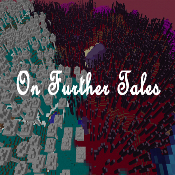 On Further Tales [1.10.2]