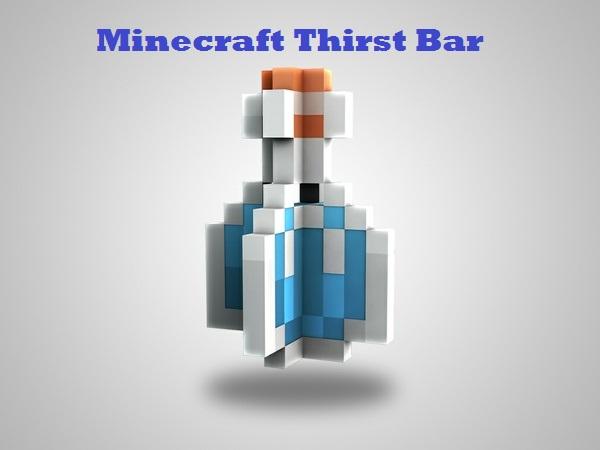 thirst-bar-command-block-1