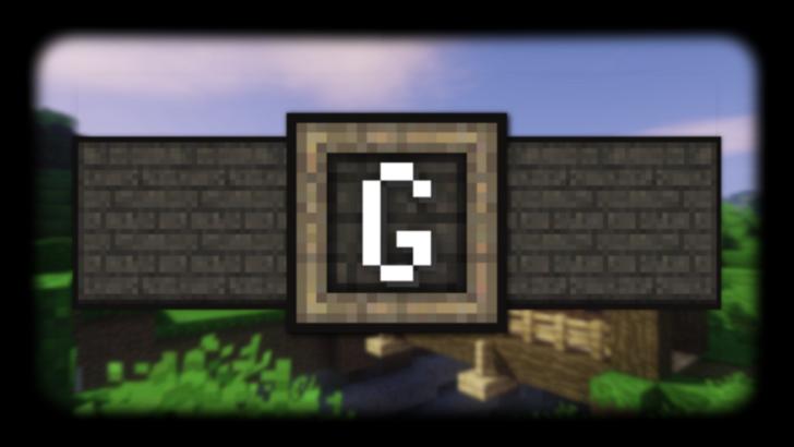 Gearan [1.12.2] [1.11.2] (16x)