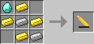 Biome Paint Tools [1.12.1] [1.11.2] [1.10.2]