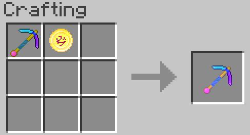 Silent's Gems [1.12.2] [1.11.2] [1.10.2] [1.7.10]