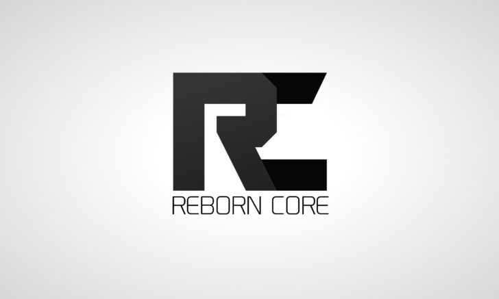 RebornCore [1.12.2] [1.11.2] [1.10.2] [1.7.10]