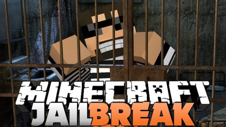 Breakout [1.11]