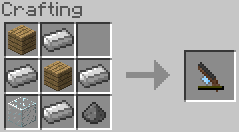 Torched [1.12.2] [1.10.2] [1.8] [1.7.10]