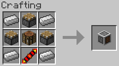 AutoPackager [1.10.2] [1.7.10]