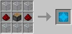 Compact Machines [1.10.2] [1.7.10]