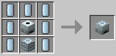Advanced Machines [1.10.2] [1.7.10] (улучшенные механизмы)
