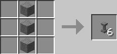 Corail Pillar [1.11.2] [1.10.2] [1.9.4] [1.8.9] (античные колонны)