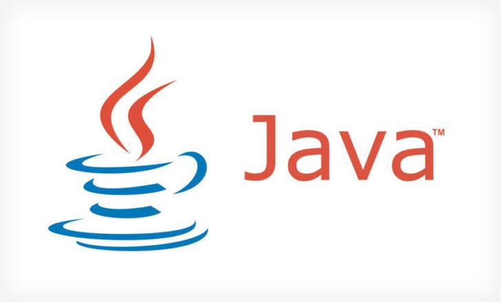 Cкачать Java для minecraft (все версии)
