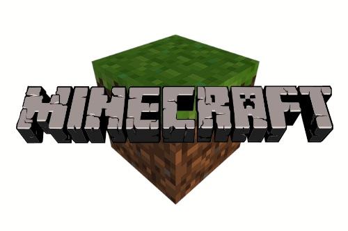 Новый Minecraft [1.14.2] [1.13.2]