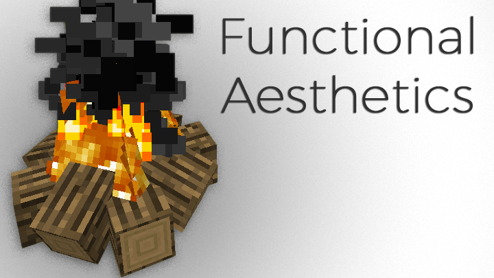 Functional Aesthetics [1.11.2]