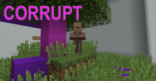 Corrupt [1.12.2]