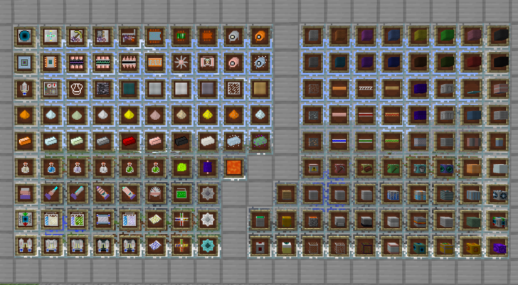 Inductive Automation [1.10.2] [1.9.4] [1.8.9] [1.7.10]