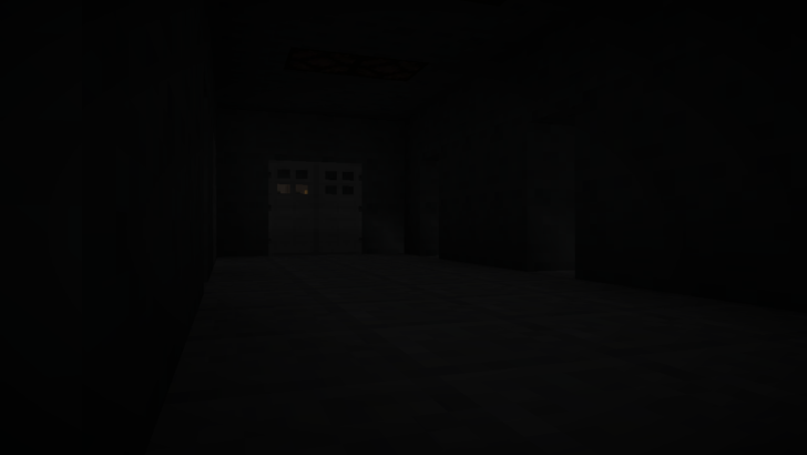 A Demon Within [1.12.2]