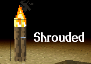 Shrouded [1.12.2]