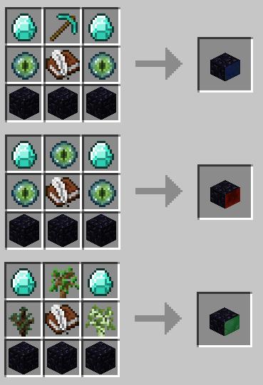Utility Worlds [1.12] [1.11.2] [1.10.2] [1.9.4]