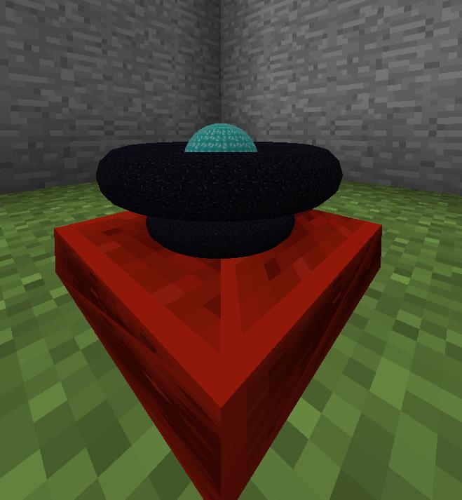 Black Hole Storage [1.12.2] [1.11.2]