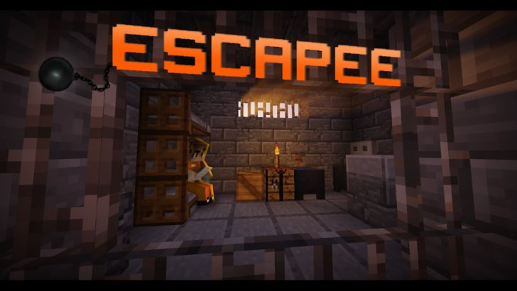 Escapee [1.11.2]