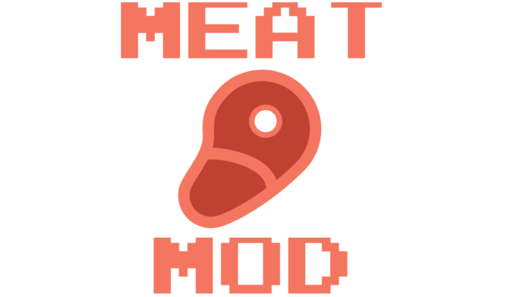 The Meat [1.11.2] [1.8.9]