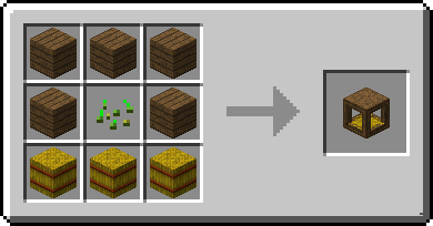 Roost [1.12.2] [1.11.2] [1.10.2]