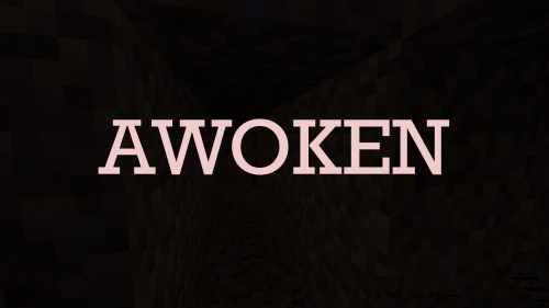 Awoken [1.12.2]