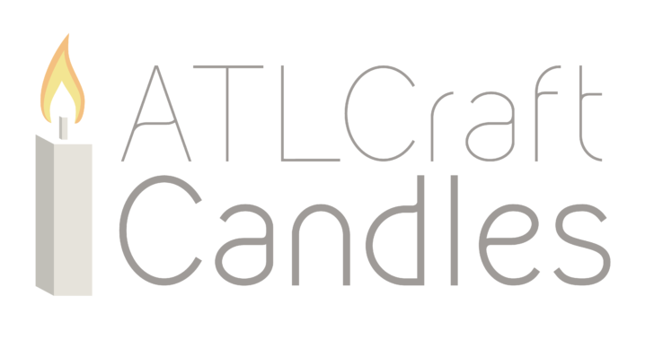 ATLCraft Candles [1.12.2] [1.10.2]