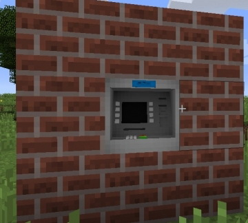Never Enough Currency [1.12.2] [1.11.2] [1.10.2] [1.7.10]