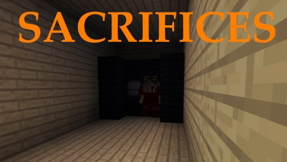 Sacrifices [1.12.2]